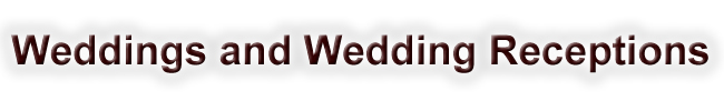 17Weddings and Wedding Receptions.jpg